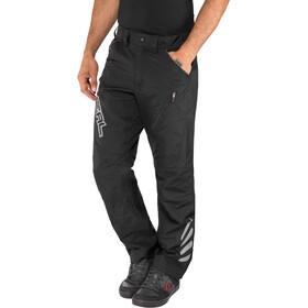 O'Neal Predator III Pants Herre black